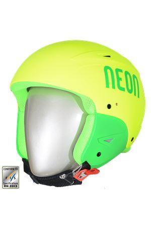 NEON | 5032250 | WLP01