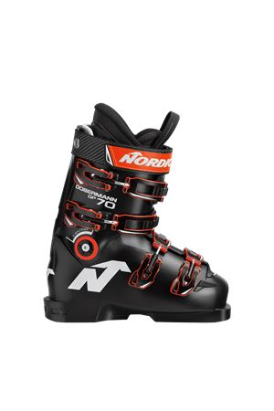 NORDICA DOBERMANN GP 70 NORDICA | 5032277 | 050C30022019
