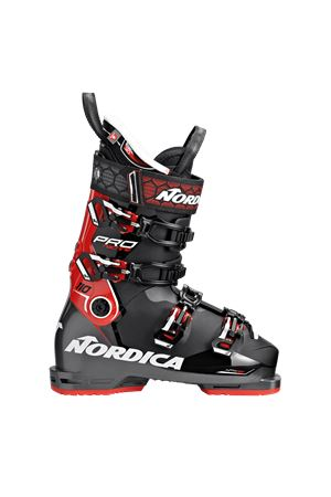 NORDICA PRO MACHINE 110 NORDICA | 5032277 | 050F5000N44