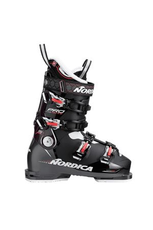 NORDICA PRO MACHINE 95 W NORDICA | 5032277 | 050F52002018
