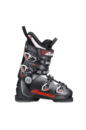 NORDICA SPEEDMACHINE 110 NORDICA | 5032277 | 050H30012019
