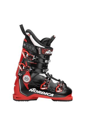 NORDICA SPEEDMACHINE 110 NORDICA | 5032277 | 050H3001N44
