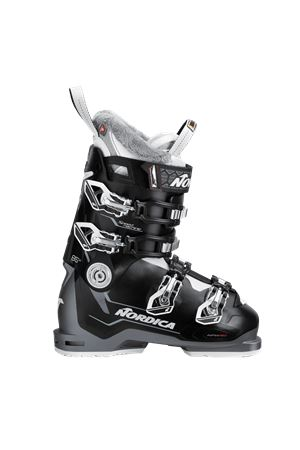NORDICA SPEEDMACHINE 85 W NORDICA | 5032277 | 050H42012019