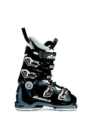 NORDICA SPEEDMACHINE 95X W NORDICA | 5032277 | 050H86015P3