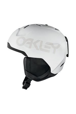 OAKLEY MOD 3 FACTORY PILOT OAKLEY | 5032250 | 99474FP100