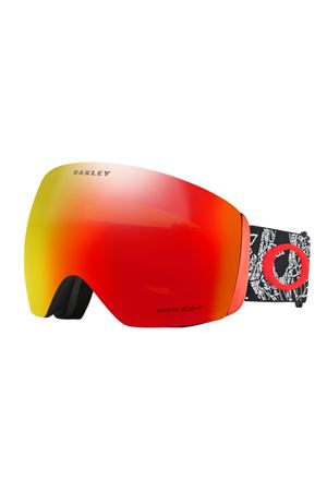 OAKLEY FLIGHT DECK OAKLEY | 5032252 | OO705057