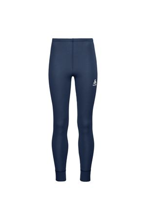 ODLO SUW PANTALONI ACTIVE ORIGINALS KIDS ODLO | 5032268 | 1041920377