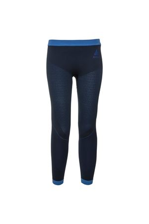 ODLO SUW PANTALONI PERFORMANCE WARM KIDS ODLO | 5032268 | 18317920433