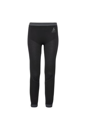 ODLO SUW PANTALONI PERFORMANCE WARM KIDS ODLO | 5032268 | 18317960056