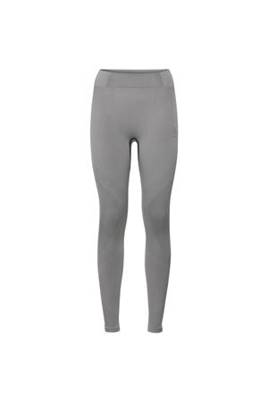 ODLO SUW PANTALONI PERFORMANCE WARM ODLO | 5032268 | 18805115701