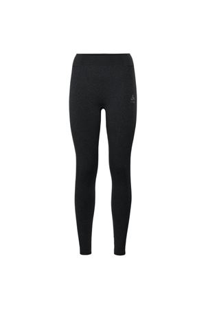 ODLO SUW PANTALONI PERFORMANCE WARM ODLO | 5032268 | 18805160064