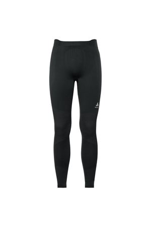ODLO SUW PANTALONI PERFORMANCE WARM ODLO | 5032268 | 18805260064