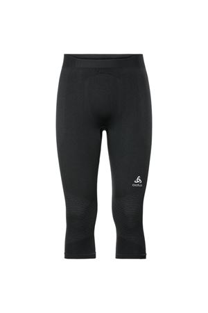 ODLO SUW PANTALONI 3/4 PERFORMANCE WARM ODLO | 5032268 | 18806260064