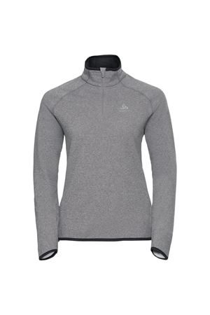 ODLO MIDLAYER 1/2 ZIP CARVE WARM ODLO | 5032238 | 54178115700
