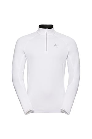 ODLO MIDLAYER 1/2 ZIP CARVE WARM ODLO | 5032238 | 54178210000