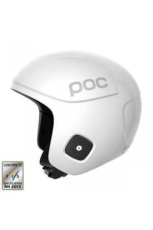 POC SKULL ORBIC X SPIN POC | 5032250 | 101711001