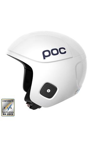POC SKULL ORBIC X SPIN POC | 5032250 | 101711007