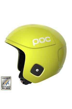 POC SKULL ORBIC X SPIN POC | 5032250 | 101711314