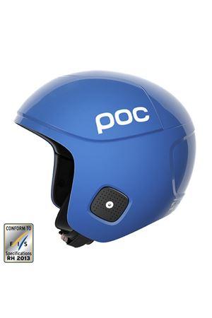 POC SKULL ORBIC X SPIN POC | 5032250 | 101711557