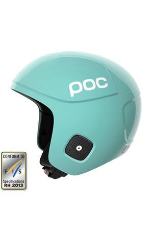 POC SKULL ORBIC X SPIN POC | 5032250 | 101711562