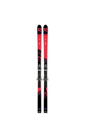 ROSSIGNOL HERO ATHLETE FIS GS R22 WC ROSSIGNOL | 5032236 | RAHDM01T2019