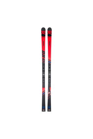 ROSSIGNOL HERO ATHLETE FIS GS FACTORY ROSSIGNOL | 5032236 | RAHGA01T2019