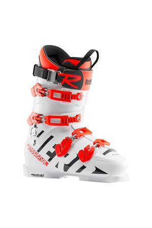 ROSSIGNOL HERO WORLD CUP 130 - WHITE ROSSIGNOL | 5032277 | RBH1010MA2019