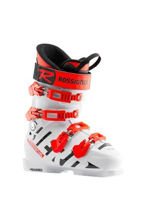 ROSSIGNOL HERO WORLD CUP 90 SC - WHITE ROSSIGNOL | 5032277 | RBH90502019