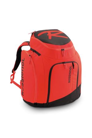 ROSSIGNOL HERO ATHLETES BAG  XXL (2019) ROSSIGNOL | 5032298 | RKHB1132019