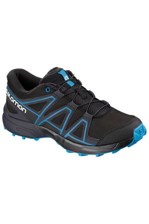 SALOMON SPEEDCROSS J SALOMON | 12 | L40482000.