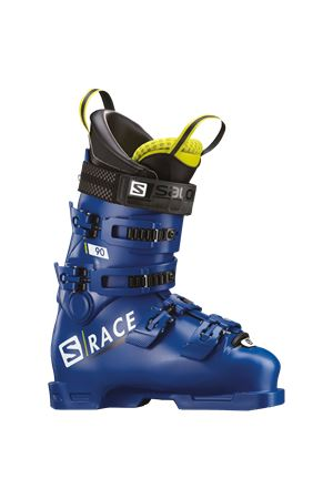 SALOMON S/RACE 90 SALOMON | 5032277 | L40547200