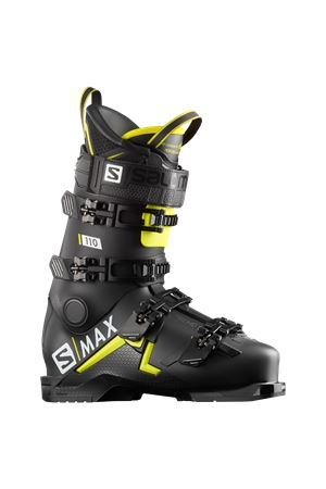 SALOMON S/MAX 110 SALOMON | 5032277 | L40547700.