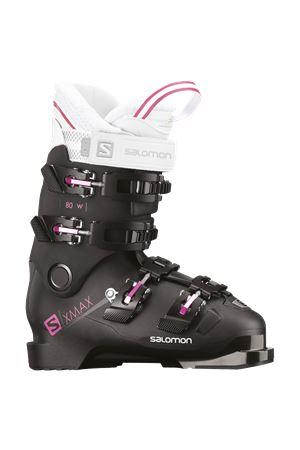 SALOMON X MAX 80 W SALOMON | 5032277 | L40549800