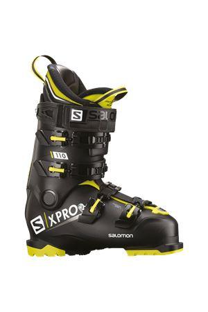 SALOMON X PRO 110 SALOMON | 5032277 | L40551100