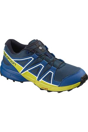 SALOMON SPEEDCROSS J SALOMON | 12 | L40654500.