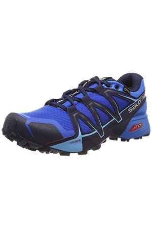 SALOMON SPEEDCROSS VARIO 2 GTX SALOMON | 12 | L40660700.
