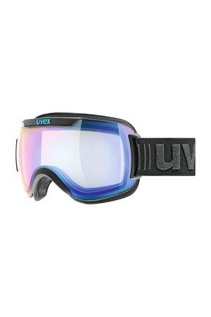 UVEX | 5032252 | 5501102023 S1-3