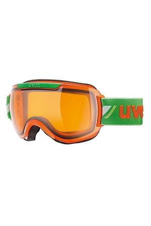 UVEX DOWNHILL 2000 RACE UVEX | 5032252 | 5501123129 S1