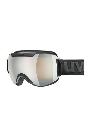 UVEX | 5032252 | 5501152030 S2