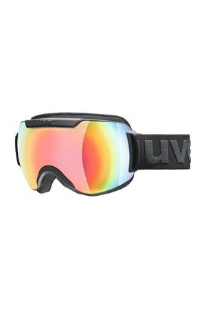 UVEX | 5032252 | 5501152230 S3