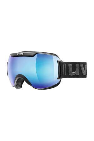 UVEX DOWNHILL 2000 FM UVEX | 5032252 | 5501152426 S2