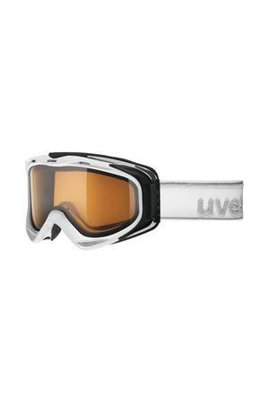 UVEX | 5032252 | 5502141121 S2