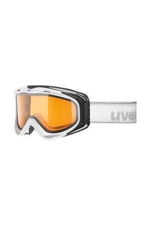UVEX G.GL 300 LGL UVEX | 5032252 | 5502151129 S1