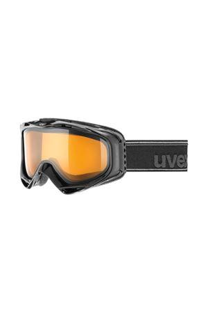 UVEXG.GL 300 LGL UVEX | 5032252 | 5502152029 S1