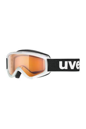 UVEX | 5032252 | 5538191112 S2