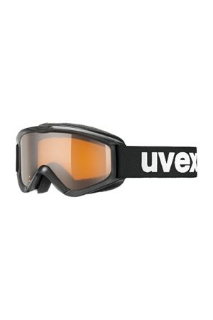 UVEX SPEEDY PRO UVEX | 5032252 | 5538192312 S2