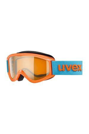 UVEX SPEEDY PRO UVEX | 5032252 | 5538193030 S2