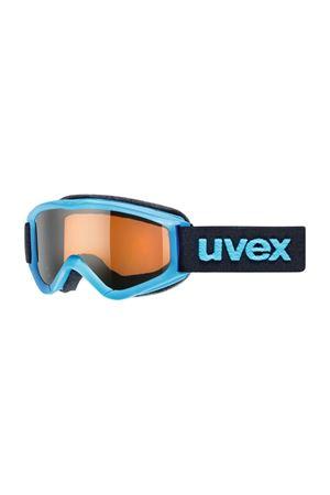 UVEX | 5032252 | 5538194012 S2