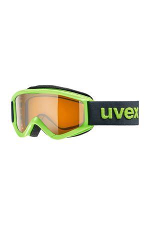UVEX | 5032252 | 5538197030 S2