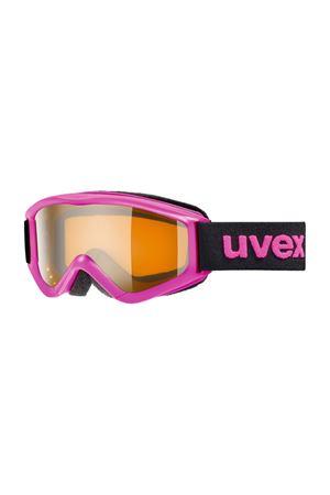 UVEX SPEEDY PRO UVEX | 5032252 | 5538199030 S2